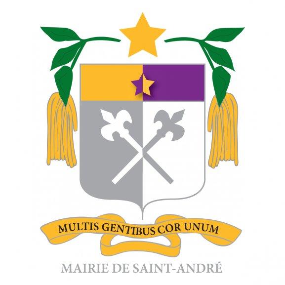 Ville de Saint André
